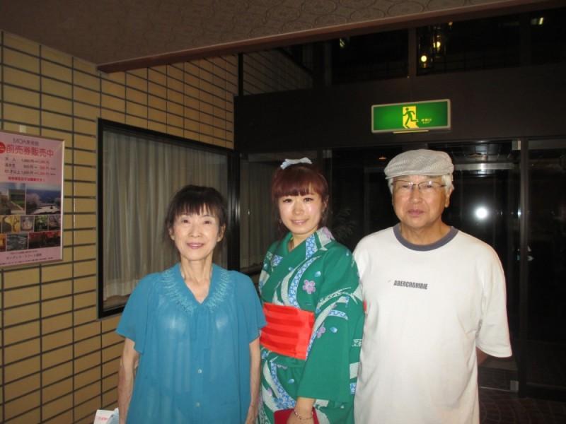 熱海0726杉澤様