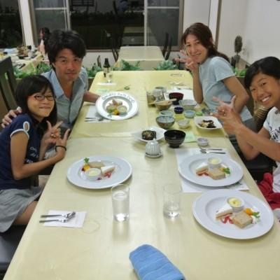Happy Birthday in 伊豆高原