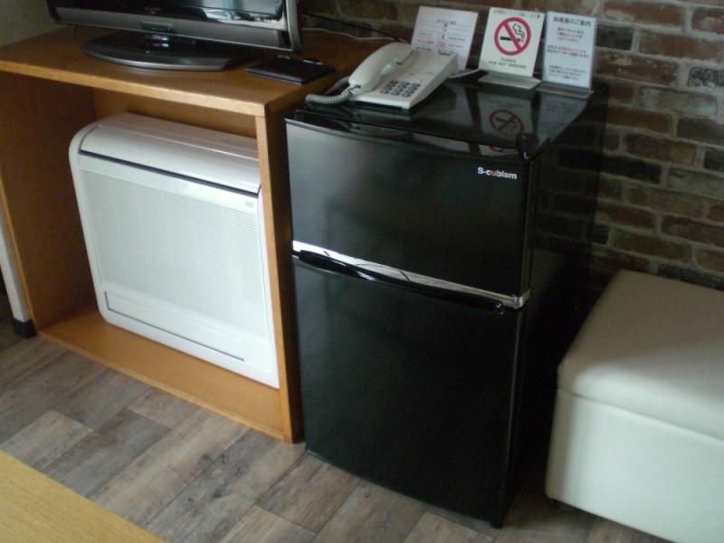 冷蔵庫2 (2)