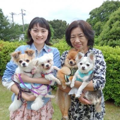 【伊豆高原】中村家みんなで遊びに来てくれました!