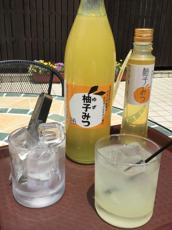 軽井沢0525ブログ画像