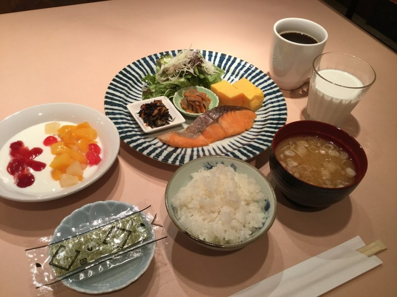 軽井沢0329その1