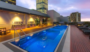 Melbourne-Gallery-Resort-Images-730x4205