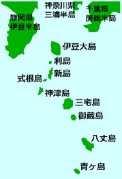 20191028_伊豆高原