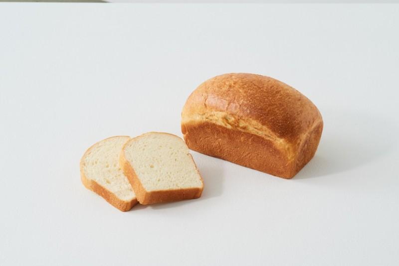 20191228生食パン