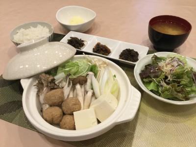 20191211軽井沢_その1
