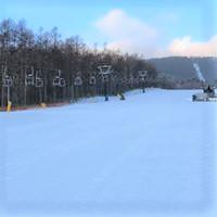 200112スキー場